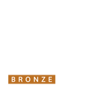 Qualmark Bronze award